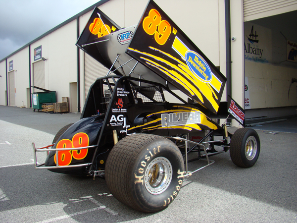 Kye_Scroops_Sprint_car__5_.JPG